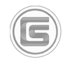 Clearing House For Sport