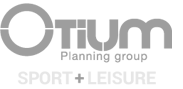 Otium Planning Group